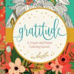 Perfectly Giftable — Gratitude Prayer and Praise Journal