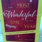 It's The Most Wonderful Time Of The Year by @AceCollins