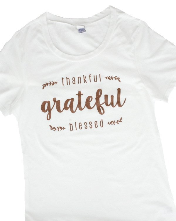 Thankful Grateful Blessed #CentsofStyle @Centsofstyle savingsinseconds.com affiliate link