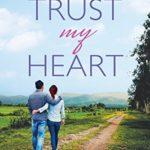 Zero calorie stocking stuffer treats – Trust My Heart, Pixie Scents