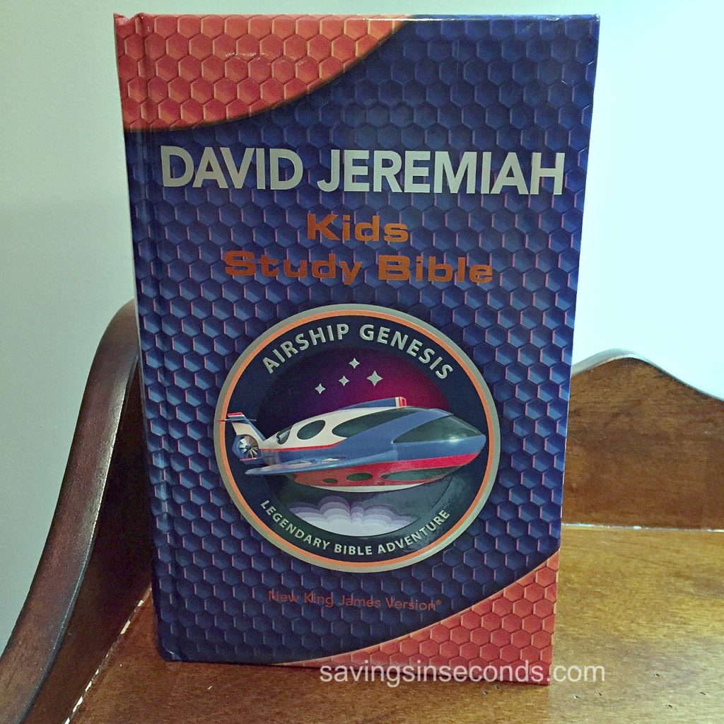 Airship Genesis #giveaway
