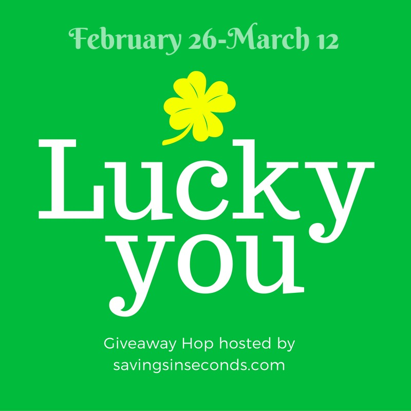 lucky-you-giveaway-hop-dated