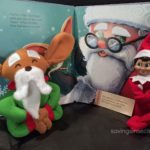 Bring kindness and thoughtfulness to your holiday traditions – North Pole Ninjas
