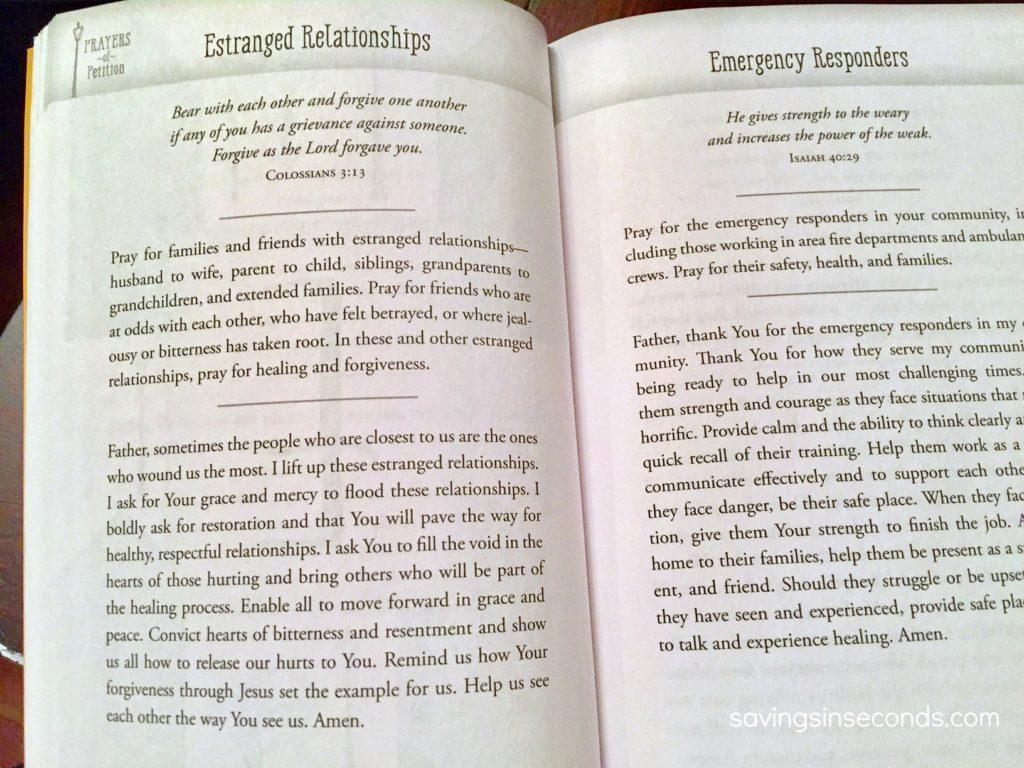 pray-a-to-z-page