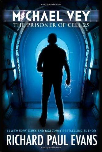 prisoner-of-cell-25
