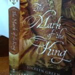 Midwife or Modern Medicine?  The Mark of the King book review