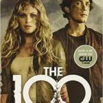 THE 100 – Enter to win 5 Boxed Sets of the complete series! #giveaway