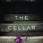 The Cellar by Natasha Preston book review