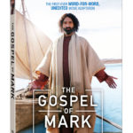 #TheGospelOfMark from @TheLumoProject #ad #RWM #giveaway ends 3/31