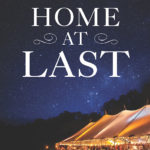 Home at Last by Deborah Raney – Chicory Inn novel @Litfuse