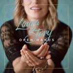 Laura Story #OpenHands CD