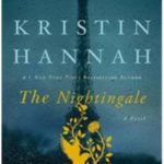 The Nightingale by Kristin Hannah #TheNightingale @StMartinsPress @SheSpeaksUp