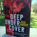 Deep Under Cover by Jack Barsky book review
