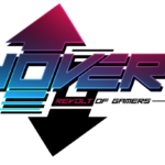 Hover: Revolt of Gamers virtual parkour game