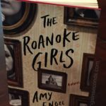 The Roanoke Girls by Amy Engel – book review