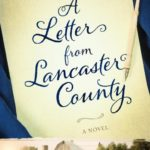 A Letter from Lancaster County by Kate Lloyd book review