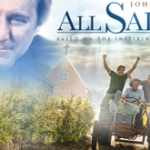 All Saints movie #AllSaintsFlyBy #FlyBy #AllSaintsMovie