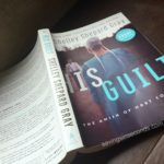 His Guilt by Shelley Shepard Gray book review @Litfuse blog tour