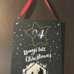Annual DaySpring Christmas Preview