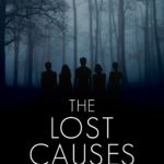 The Lost Causes by by Jessica Etting and Alyssa Schwartz #giveaway