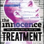 The Innocence Treatment by Ari Goelman #giveaway
