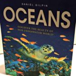Tennessee Aquarium in Chattanooga + Oceans book