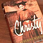 Christy by Catherine Marshall $50 gift card #Giveaway