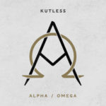 Kutless ALPHA / OMEGA CD #giveaway #KutlessAO #FlyBy