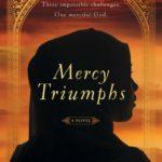 Mercy Triumphs by Jana Kelley — book spotlight
