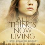 All Things Now Living by Rondi Bauer Olson  Blog Tour #Giveaway
