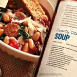 Sunday Suppers cookbook Simple, Delicious Menus for Family Gatherings