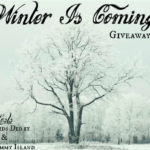 Enter to win an all-expense paid trip to Winter Jam 2015! #contest #sponsored by Family Christian