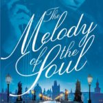 The Melody of the Soul by Liz Tolsma Blog Tour, Giveaway, and Facebook Live