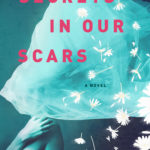 Secrets in Our Scars $50 Amazon gift card #giveaway INT ends 3/6